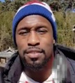 Vernon Davis at 2018 Winter Olympics 05.png