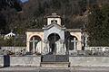 Verscio Cimitero 120115 1.jpg
