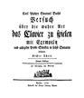 Versuch über die wahre Art das Clavier zu spielen Teil 1 1759.pdf