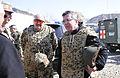 Verteidigungsminister auf Überraschungsbesuch in Afghanistan.jpg