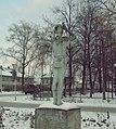 Vesyegonsk IMG 2201 1 (30553679880).jpg