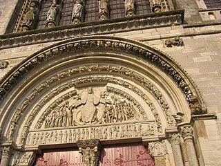 Yonne et ses trésors dans Yonne