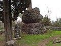 Via Appia-15.jpg