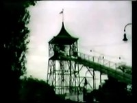 File:Vica a vadevezős (1933).webm