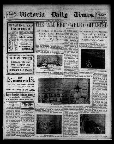 File:Victoria Daily Times (1902-10-31) (IA victoriadailytimes19021031).pdf