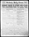 Victoria Daily Times (1914-10-28) (IA victoriadailytimes19141028).pdf