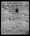 Victoria Daily Times (1925-05-05) (IA victoriadailytimes19250505).pdf