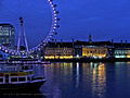 Victoria Embankment London eye.jpg