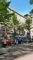 Victorieplein 2-6.jpg