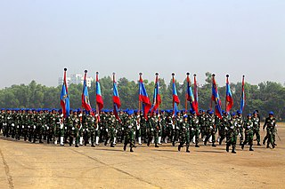 Victory Day Parade.jpg