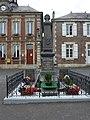 Viel-Saint-Rémy (Ardennes) monument aux morts.JPG
