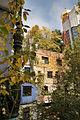 Vienna - Hundertwasser housing complex - 0459.jpg