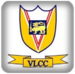 Vienna Lions Cricket Club.png