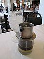 Vietnamese Iced Coffee Ba Chi Canteen.jpg