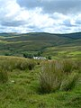 View From Craig Hill - geograph.org.uk - 505137.jpg