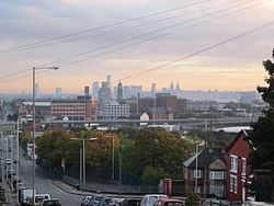 View from Argyle Street South, Birkenhead (1).JPG