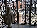 View from Shakespeares Birthplace Stratford upon Avon.jpg