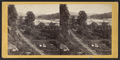 View from near the Kittanning House, looking north, from Robert N. Dennis collection of stereoscopic views.png