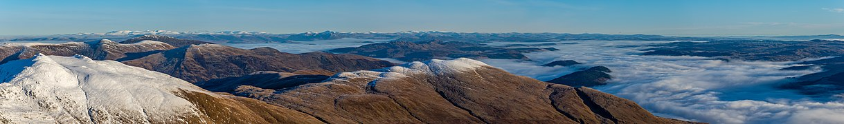 View north from Ben Lawers, Scotland.jpg
