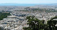 View of Athens from Lycabettus.jpg