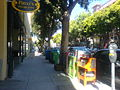 View of Hayes Street West from near Octavia.jpg