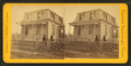 View of a house, two people standing in front, by W. Battelle.png