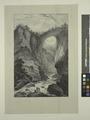 View of the Natural Bridge (NYPL Hades-1826198-1662556).tiff