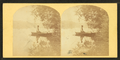 View on the Connecticut--Springfield, from Robert N. Dennis collection of stereoscopic views.png