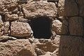 Views around Lalish and of Ezidi pilgrims and worshippers there 46.jpg