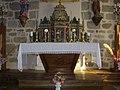Vigeville - église, intérieur (04).jpg