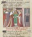 Vigiles du roi Charles VII 15.jpg