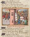 Vigiles du roi Charles VII 51.jpg