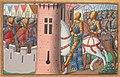 Vigiles du roi Charles VII 51 cropped.jpg