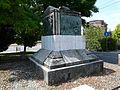 Viguzzolo-monumento ai caduti.jpg