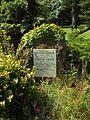 Vigyázó memorial plaque.jpg