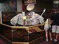 Viking lander replica.jpg