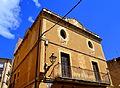 Vila Maria (Torrelles de Foix) - 2.jpg