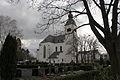 Vilich-stiftskirche-02.jpg