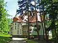 Villa-Hauptmann-Agnetendorf-3.jpg