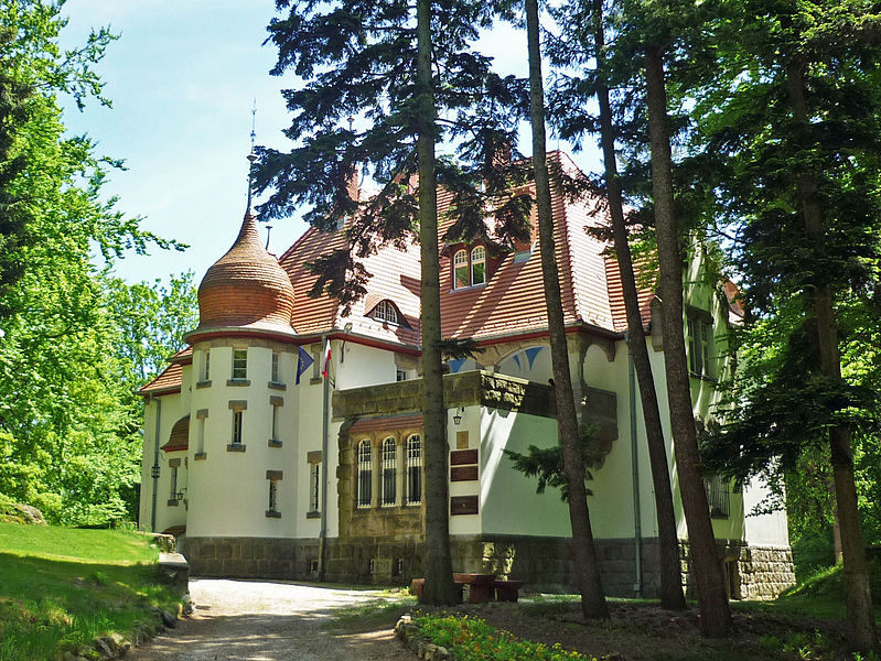 Datei:Villa-Hauptmann-Agnetendorf-3.jpg