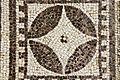 Villa Armira Floor Mosaic PD 2011 250a.JPG