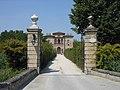 Villa Beffa, ingresso.jpg