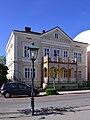 Villa Berger, Baden.jpg