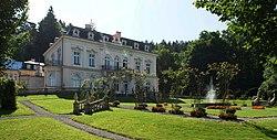 Villa Raczyński 6.jpg