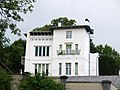 Villa Schmeidler Seitenansicht.jpg