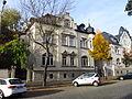 Villa Tübke 2.JPG