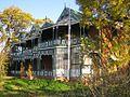 Villa in Kimberley-Belgravia.jpeg