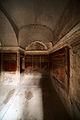 Villa of Mysteries (Pompeii)-03.jpg