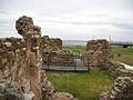 Villa romana della Foce - Sanremo - 3 - Vasca rettangolare.jpg