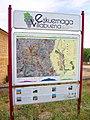 Villabuena - 01.jpg